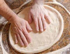 dough_valoriani