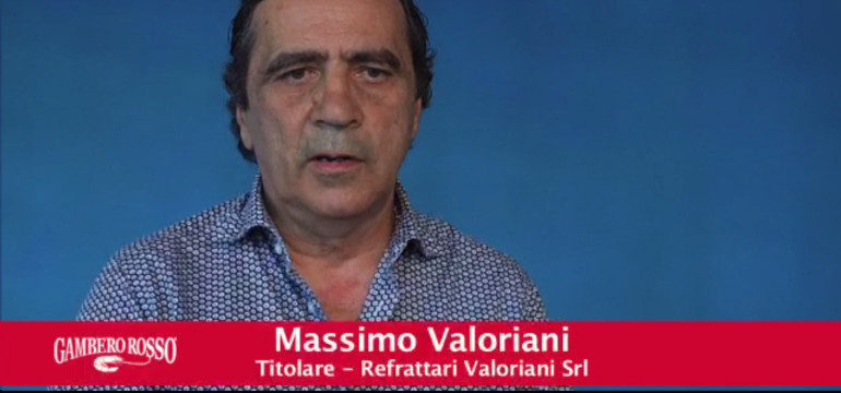massimo_valoriani_interview