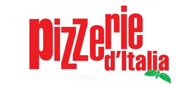 pizzerie-ditalia-gambero rosso