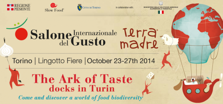 salone del gusto_eng