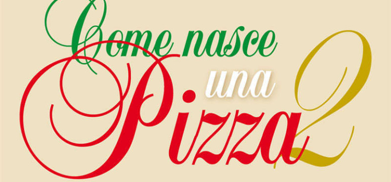come_nasce_una_pizza_invitation