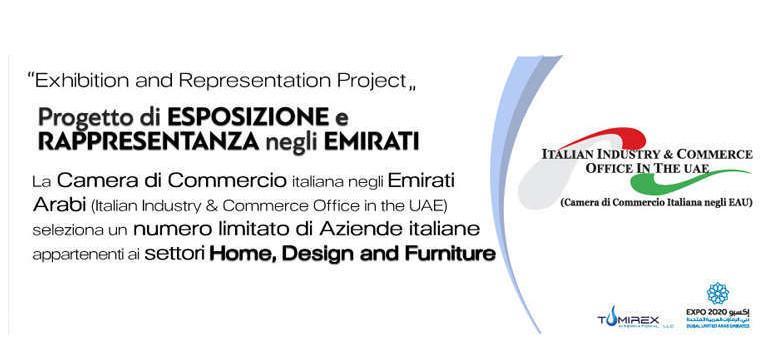 italian-chamber-of-commerce-dubai