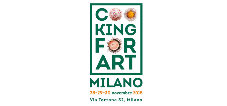 cooking-for-art-milano-2015