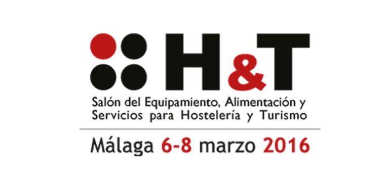 H&T malaga